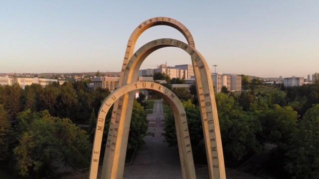 Türkiye'deki 166 üniversitenin akademik performansının sıralandığı ODTÜ University Ranking by Academic Performance Laboratuvarı'nın (URAP) açıkladığı listede, Hacettepe ülkenin en iyi üniversitesi olurken ODTÜ ikinci, İTÜ üçüncülüğü elde etti.