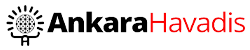 Ankara Havadis | Güncel Haberler | Türkiye, Dünya, Ankara Haberleri