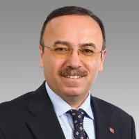 Hacı Turan Kimdir?