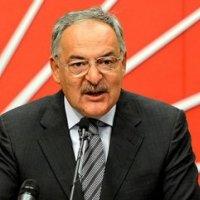 Ahmet Haluk Koç Kimdir?