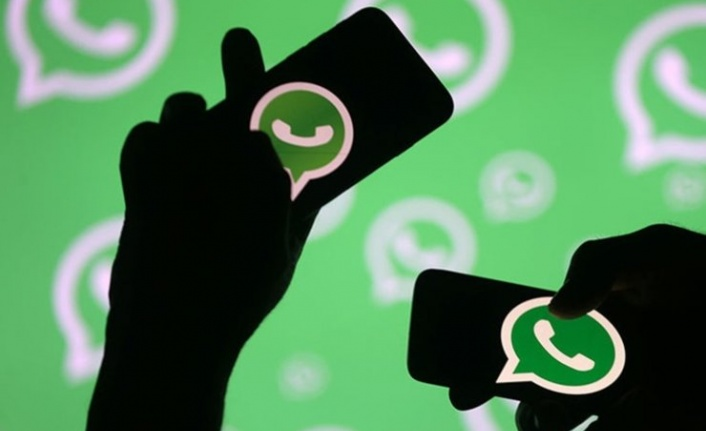 WhatsApp Yasaklandı mı?