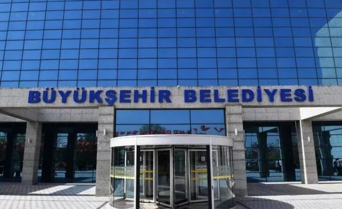Ankara Büyükşehir Belediyesi'nde Asgari Ücret Belli Oldu