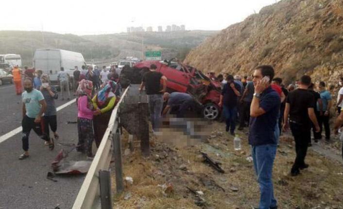 Ankara'da Feci Olay: 3 Kardeş Yaşamını Yitirdi!