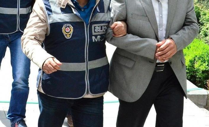 Ankara'da Kritik Operasyon: 31 Gözaltı Kararı