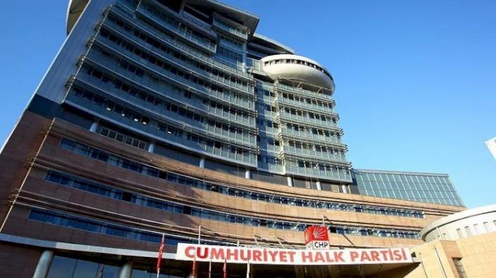 CHP'li Eski Vekilden Şok İddia: 'CHP Programı Değişiyor'