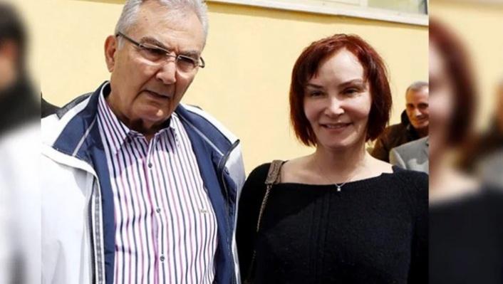 Deniz Baykal'ın Kızı Konuştu: CHP'den Yeni Parti Çıkar mı?