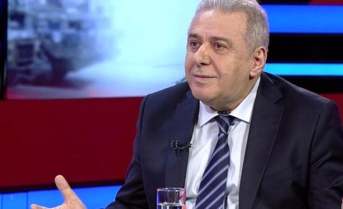 Ermenistan Başbakanı Paşinyan'ın Danışmanı Katliam Planını İtiraf Etti!