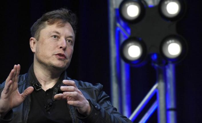 Faturalarını Ödemeyen Tesla Fabrikasının Suyu Kesildi!
