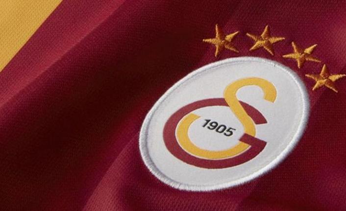 Galatasaray'da Koronavirüs Alarmı!