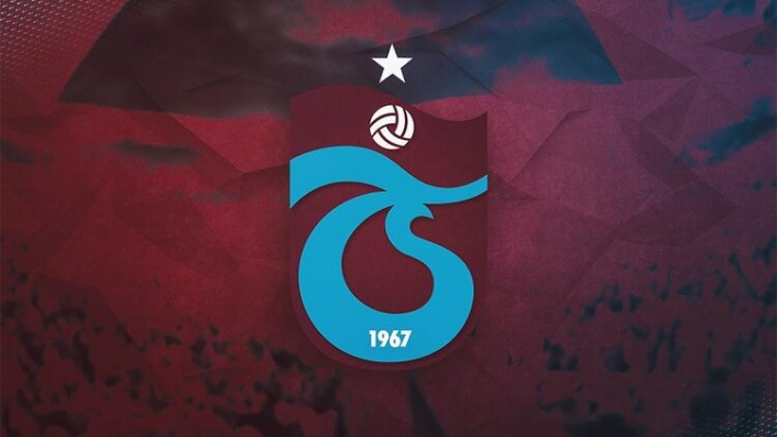 Trabzonspor'da Bir Futbolcunun Testi Pozitif Çıktı
