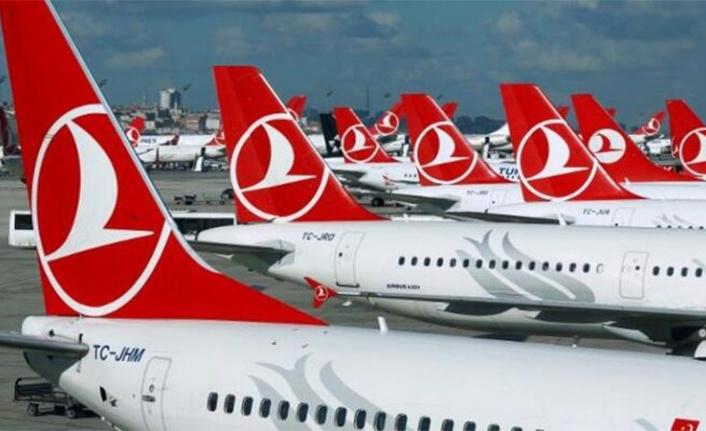 Haftasonu Uçuşu Olan Vatandaşlara da Yasak Var mı?