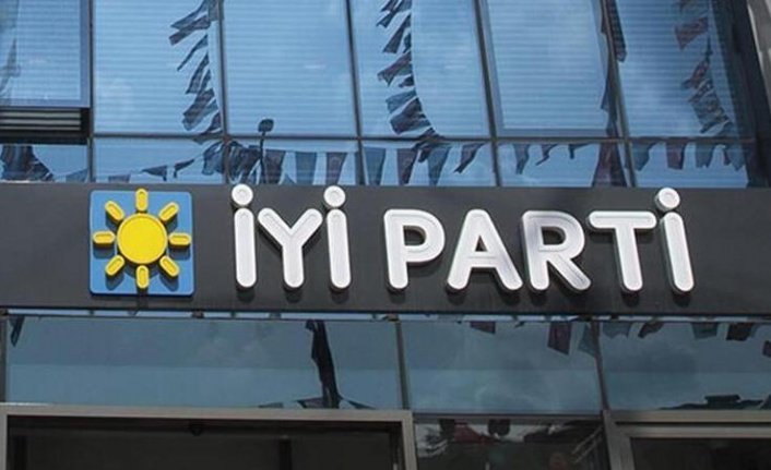 Kulisleri Karıştıran İddia: İYİ Parti'den Yeni Parti mi Çıkıyor?