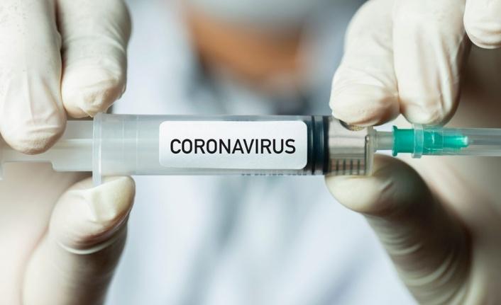 Koronavirüs Aşısı Türkiye'ye Ne Zaman Gelecek?