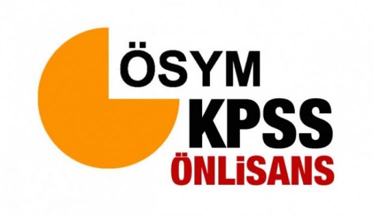 KPSS Ön Lisans 2020 Sonuçları Açıklandı