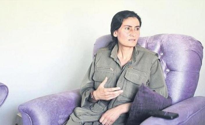 PKK Elebaşı İtiraf Etti: 'Yüzlerce Kayıp Yaşandı ve Yaşanıyor'