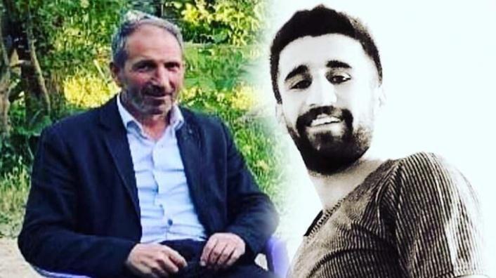 PKK'nın Hain Saldırısında Şehit Düşen İşçilerin Kimlikleri Belli Oldu