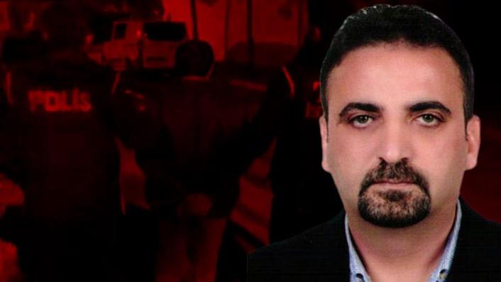 Şişli'de Yakalanan CHP'li Belediye Başkan Yardımcısı'nın Faaliyetleri Ortaya Çıktı