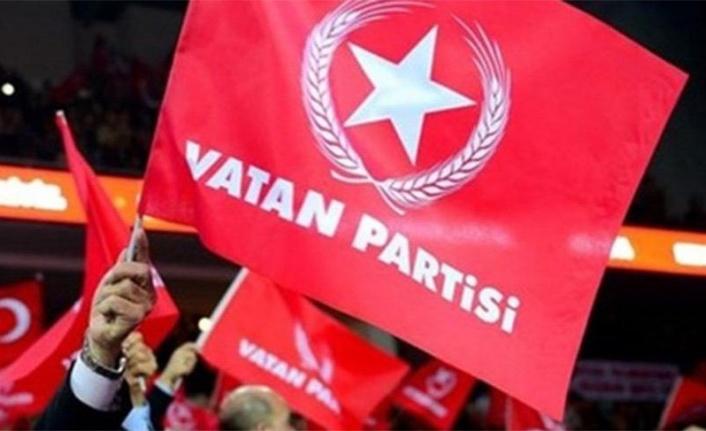 Vatan Partisi'nden Gelecek Partisi'nin Medya Notu Sitesine Yanıt