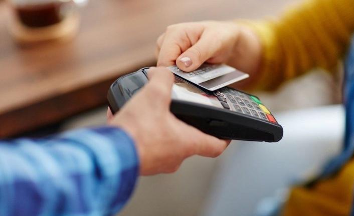 BDDK Kredi Kartı Taksit Sınırlarını Değiştirdi