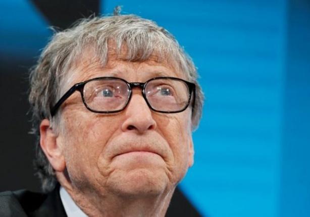 Bill Gates: En Kötüsü Daha Gerçekleşmedi
