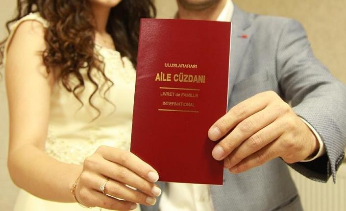İçişleri Bakanlığından Evlendirme Genelgesi: İşte Yeni Düzenlemeler