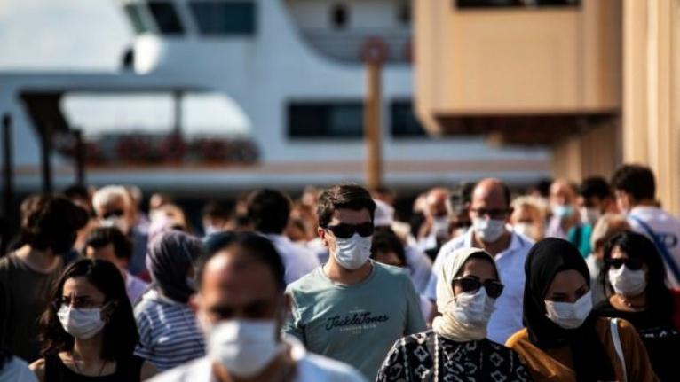 18 Aralık Koronavirüs Tablosu Açıklandı: İşte Son Durum!