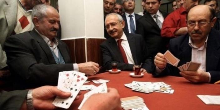 Kılıçdaroğlu Uyuşturucu ve Organ Ticaretine Vergi Önerdi: Sosyal Medya Yıkıldı