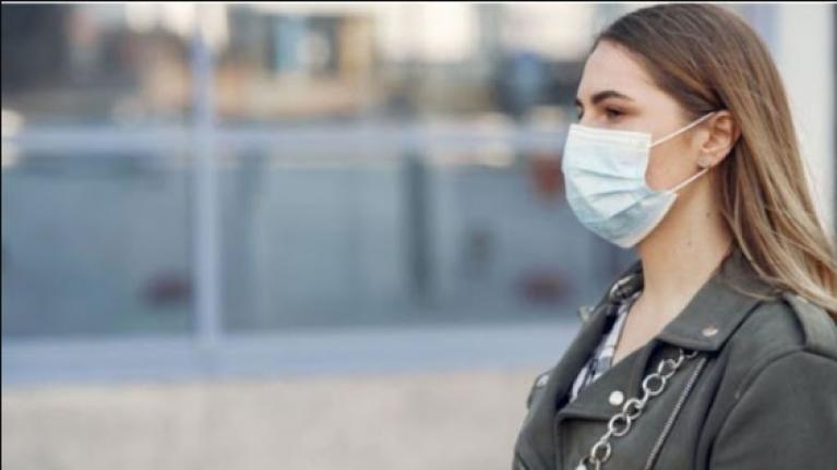 Kısıtlama Kararları Peş Peşe Geliyor: İl İl Korona Vakalarında Son Durum!