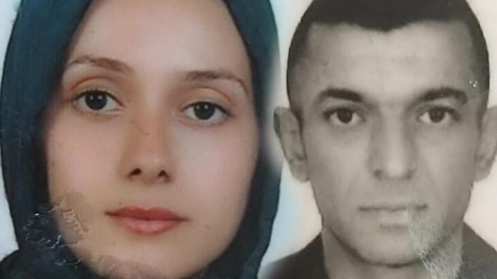 Malatya'da Kadın Cinayeti: Selda Taş Eşi Tarafından Öldürüldü!