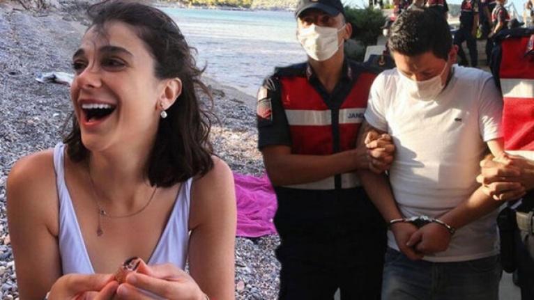 Milletvekilinden Pınar Gültekin'in Babasına Skandal Teklif!