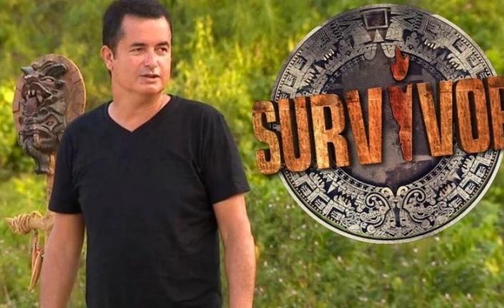 Tarih Açıklandı: Survivor 2021 Ne Zaman Yayınlanacak?
