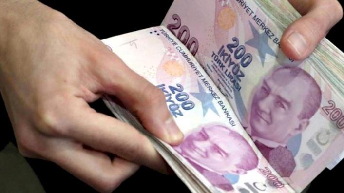 2021 Asgari Ücret Miktarı Belli Oldu! 2021 Asgari Ücret Ne Kadar?