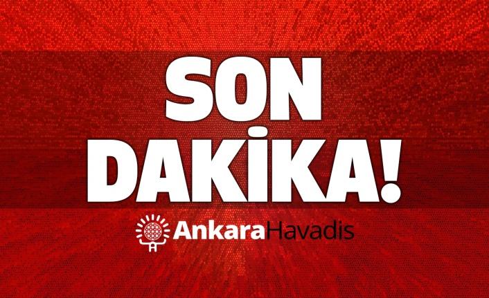 Ankara'da FETÖ Operasyonu: Çok Sayıda Gözaltı Var!