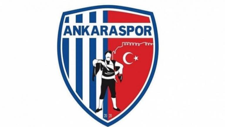 Ankaraspor'dan Kritik Koronavirüs Açıklaması