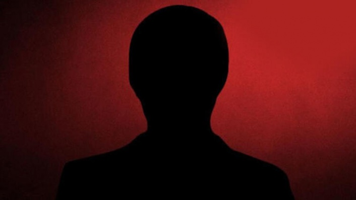 Dolandırıcı Diye Adı Çıkan 'Bekir Göçer' Kimdir?