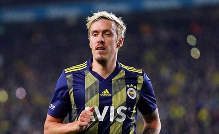 Fenerbahçe, Kruse'ye Ne Kadar Ödeyecek?