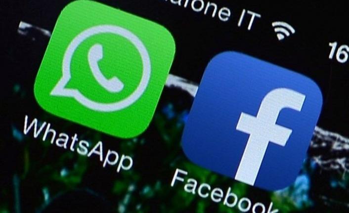 Gündem Yaratan WhatsApp'ın Yeni Güncellemesi Nedir?