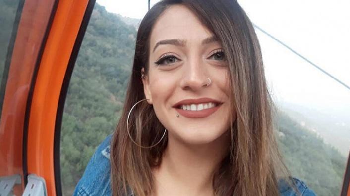 Korkunç Şüphe: Aleyna Yurtkölesi Yatağında Ölü Halde Bulundu!