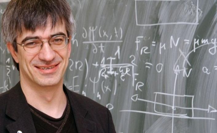 Metin Tolan Kimdir? Göttingen Rektörlüğüne Seçilen Prof. Dr. Metin Tolan Kimdir?