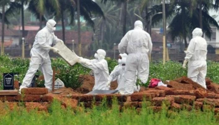 Nipah Virüsü Nedir, Belirtileri Nelerdir? Yeni Pandemi Tehdidi Oluşturuyor!