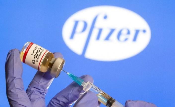 Pfizer Aşısındaki Ölümlerin Ortak Yönleri Açıklandı