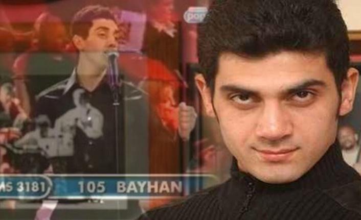 Popstar Bayhan'ın 'Fare Zehri' İtirafı Kan Dondurdu!