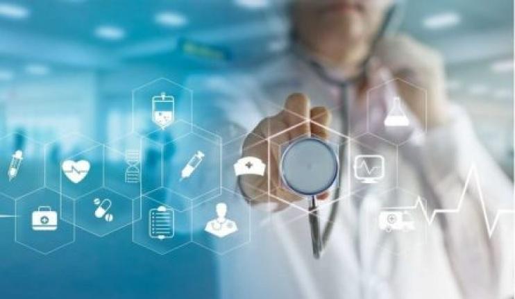 Sağlık Bilgi Sistemi Teknikerleri Atama Bekliyor