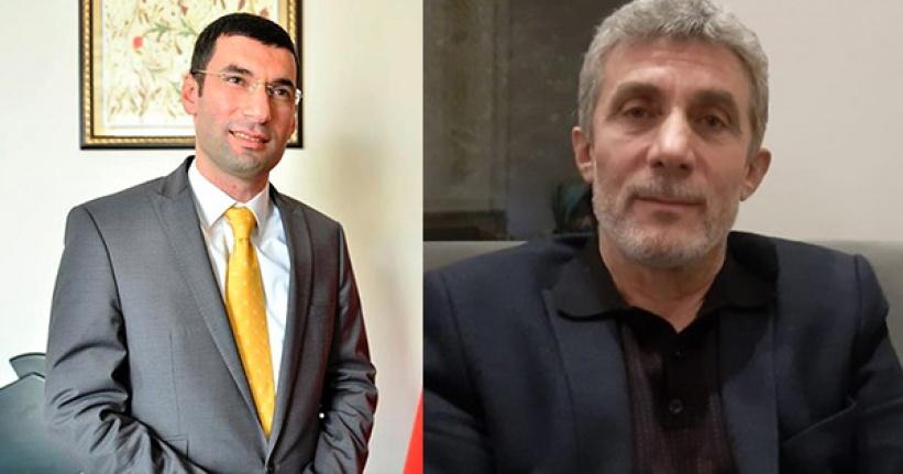 Şehit Safitürk'ün Abisi: Kardeşimi FETÖ'cü Emniyet Amiri Öldürdü