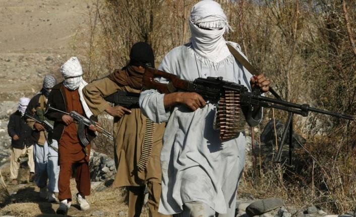 Taliban Çok Eşliliğe Savaş Açtı