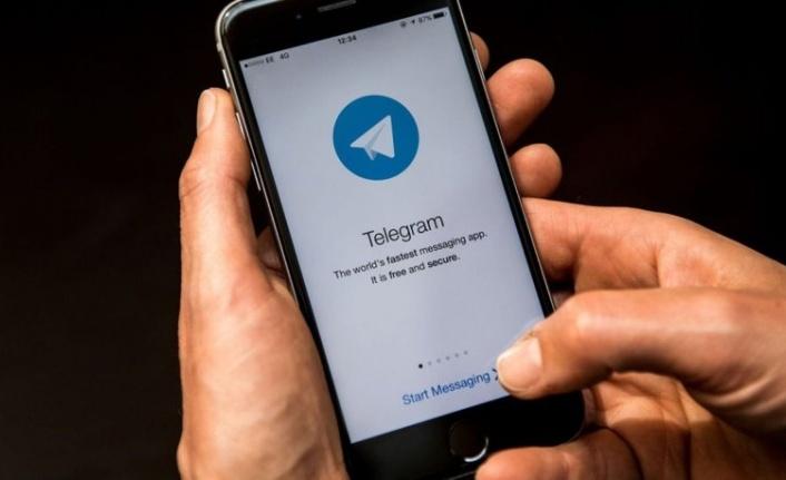 Telegram nedir? Telegram'ın WhatsApp'tan Farkı Nedir?