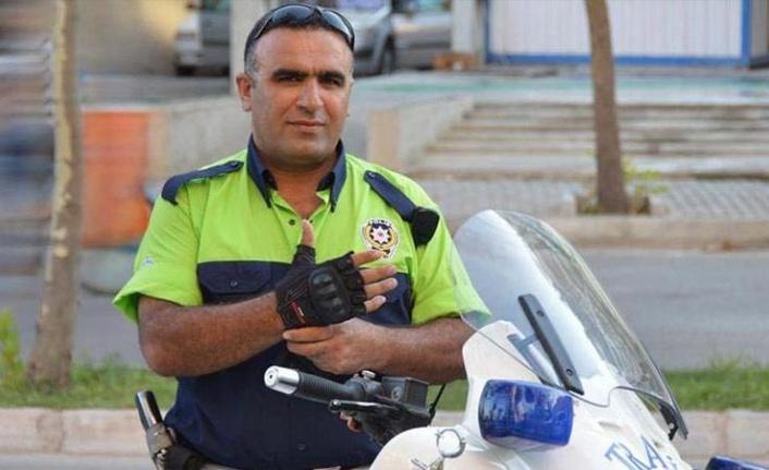 Teröristlerin Hain Planını Bozan Fethi Sekin, Şehadetinin 4. Yılında Anılıyor