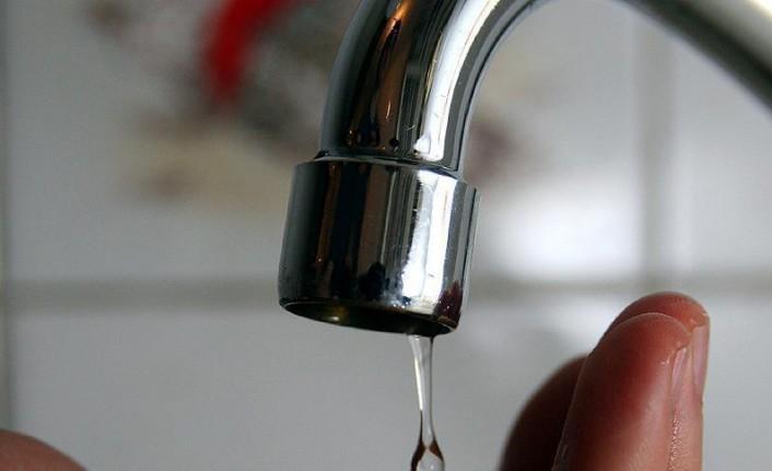 Zehirli Su İddialarına Belediyeden Açıklama Geldi