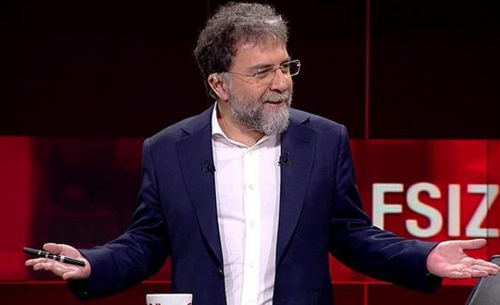 Ahmet Hakan: Açın Kardeşim Şu Lokanta ve Kafeleri