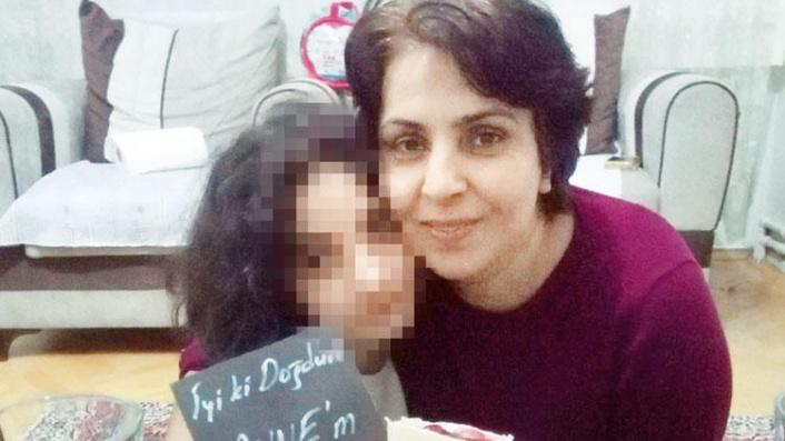 Ankara'da Eşini Boğazını Keserek Öldürmüştü: İstenen Ceza Belli Oldu!